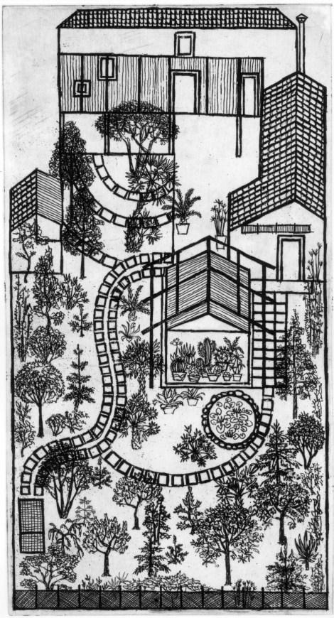 paolo_ferro_incisioni_mappa-casa-giardino