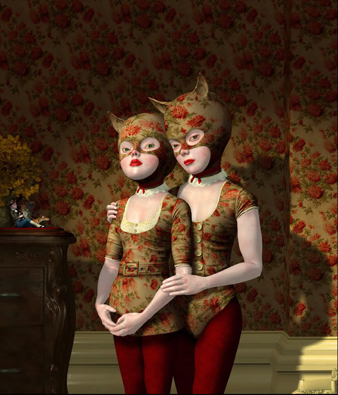 ray_caesar-wallflowers