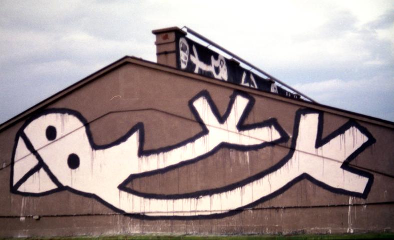 3cuoghi e corsello pb 1994