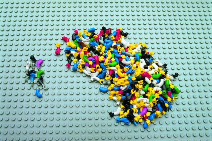 libera-lego-oboz-koncentracyjny-2009-12-10-721x480