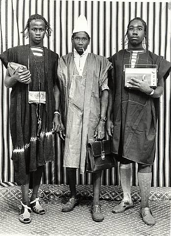 3 three-young-man-malick-sidibe