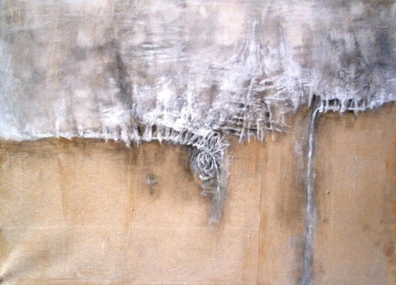 Sunghe Oh, lacerazione,inchiostro-148x160
