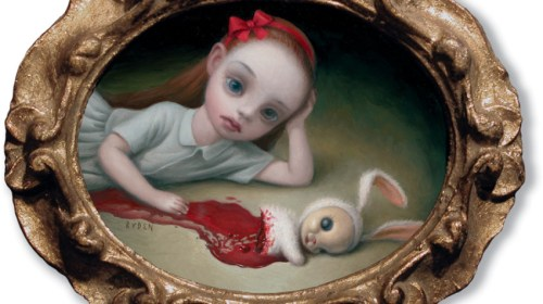 MArk-Ryden-Blood-cloven_bunny