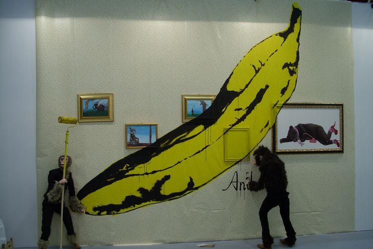 Ericailcane, arte-fiera-08