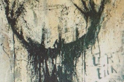 Andrea Paganini, Walden, Cervo