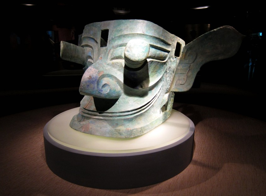 Bronze_Mask_with_Protruding_Eyes