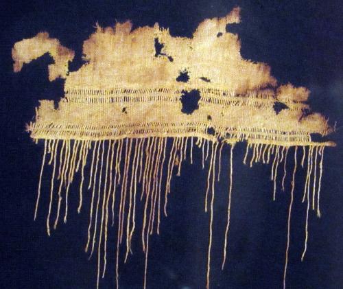 frag-fringed-textile-4500-to-3600-bc-sandal-cave-d