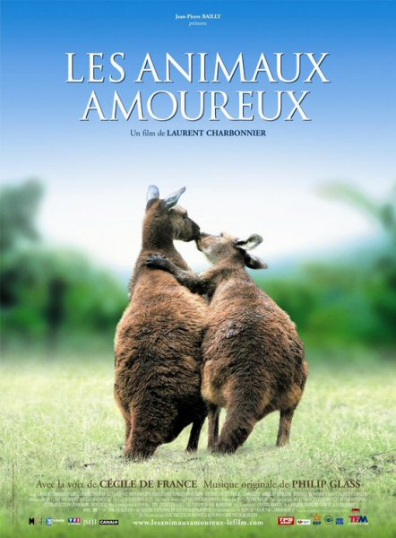 animals-in-love-poster