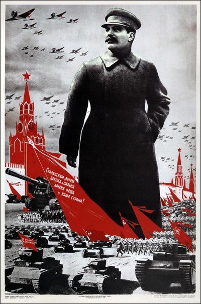 Graphics-soviet-propaganda-Stalin
