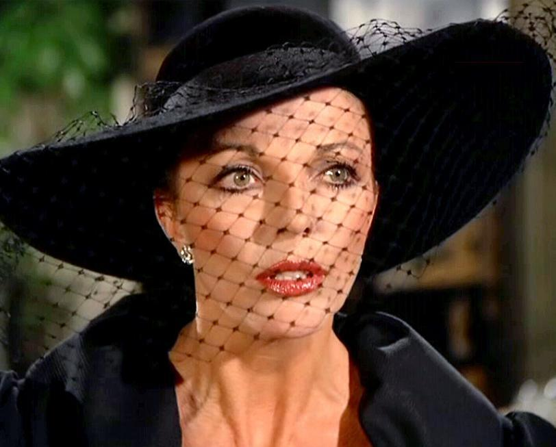 Dynasty-Joan-Collins