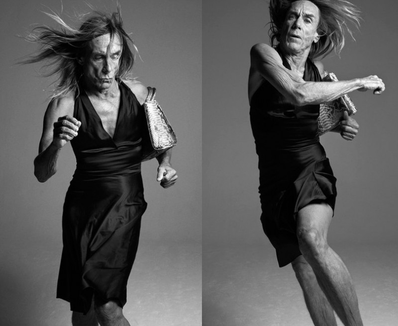 iggy-pop-dress-