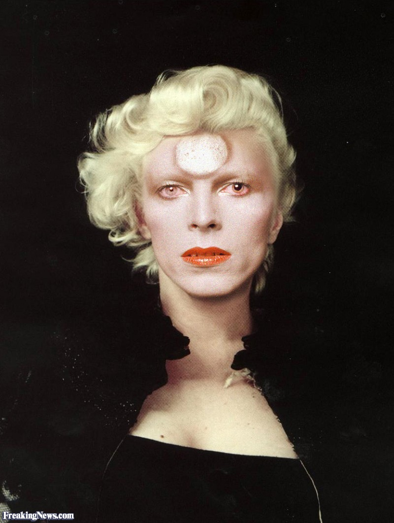 David-Bowie-in-Drag