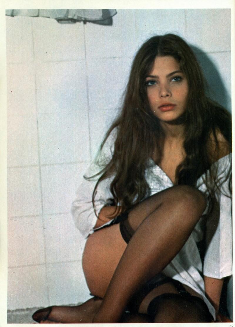Ornella Muti_Playmen_02_1971