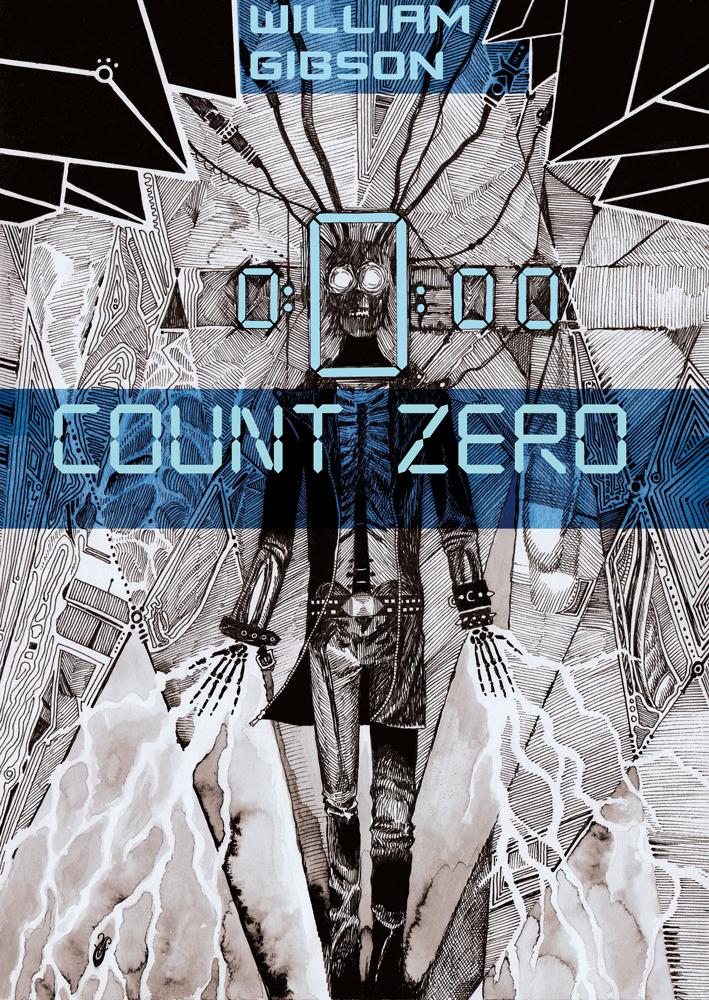 sergiy krykun count zero
