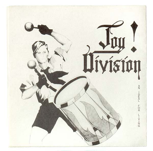 Joy-Division-+-Singles-1978-80-CD-01-Warsaw-Leaders-Of-Men-Front