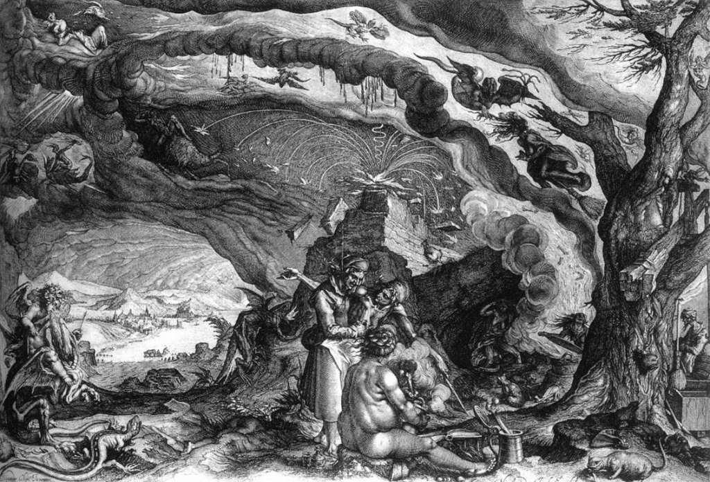 Andries_Jacobsz._Stock_-_Witches'_Sabbath_-1610