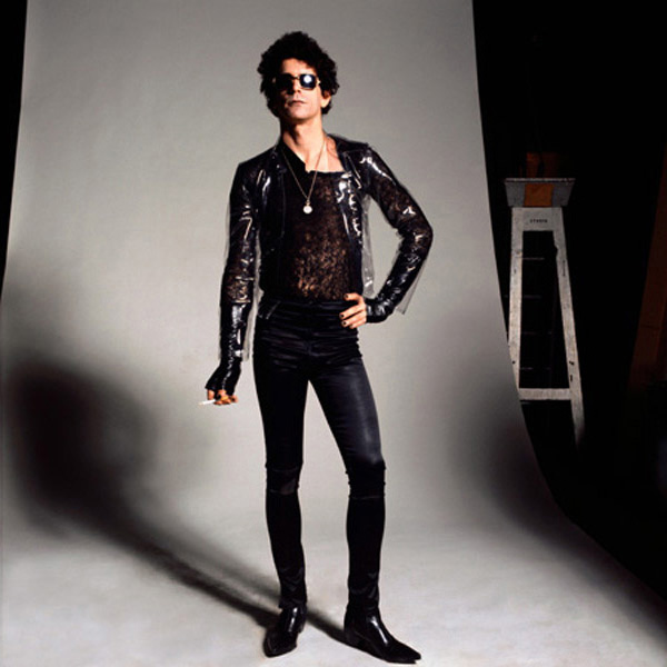 mick_rock_Lou Reed