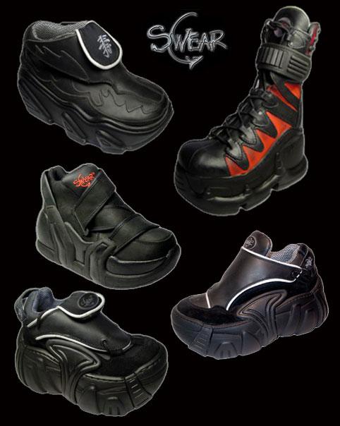 Fashionation-Swear-shoes-2