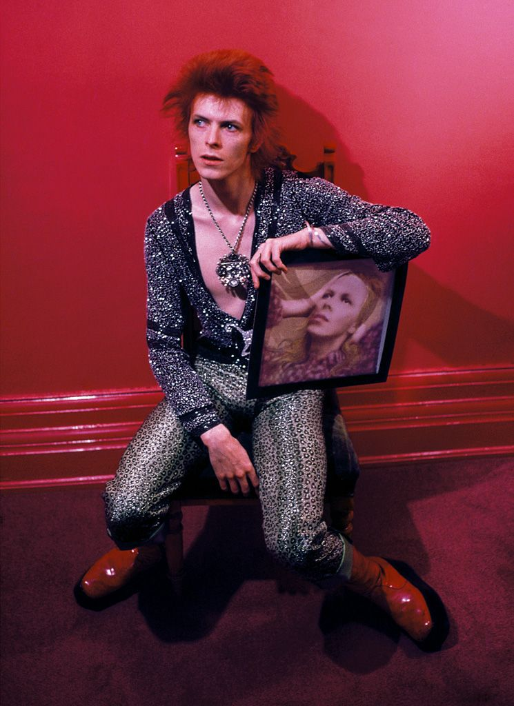 Mick_Rock-David_Bowie