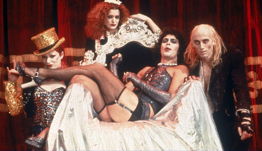 Rocky-Horror-Picture-Show-serraglio