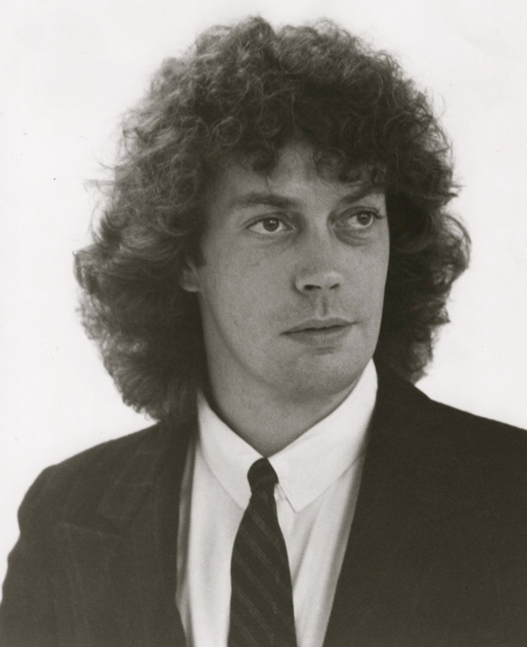 tim-curry-1