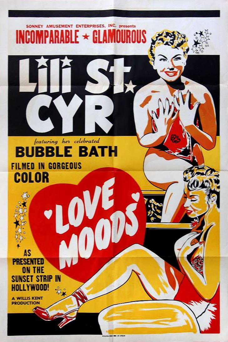 LiliStCyrLoveMoods1020111S