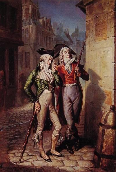Les_Incroyables_(1795,_Loursay)