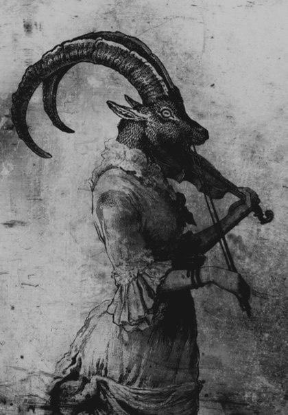 Virgilio F. De Leon Jr., Lolo Melitons Goat