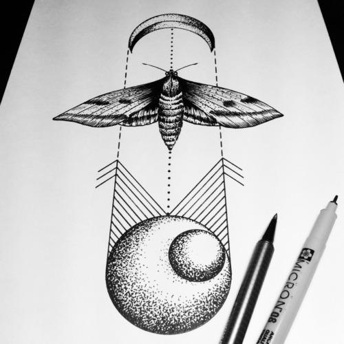andrey svetov falena luna terra