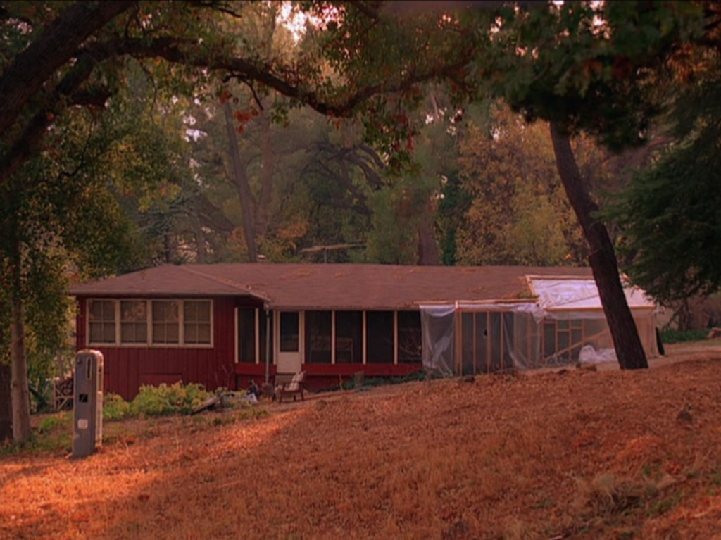 casa johnson, tpep4_116, via intwinpeaks.com