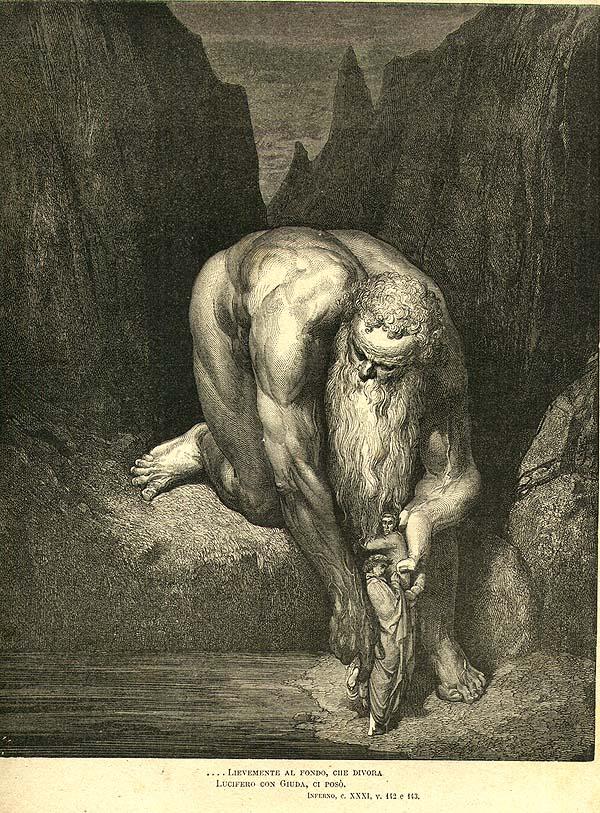 Inferno_Canto_31,_Gustave_Dorè