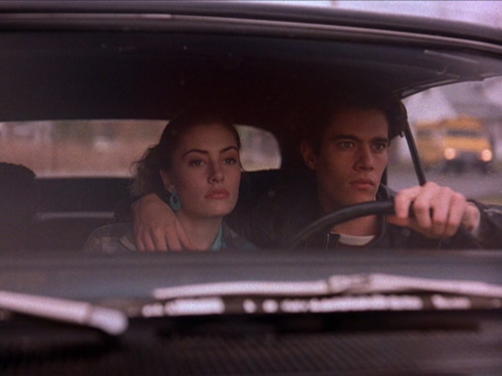 shelly e bobby, pilot_231, via intwinpeaks.com