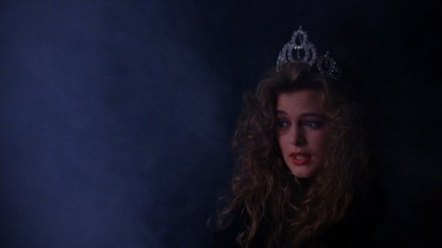 miss twin peaks, tpep28_292, via intwinpeaks.com