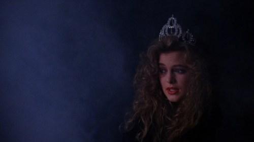 miss twin peaks, tpep28_292, via intwinpeaks.com