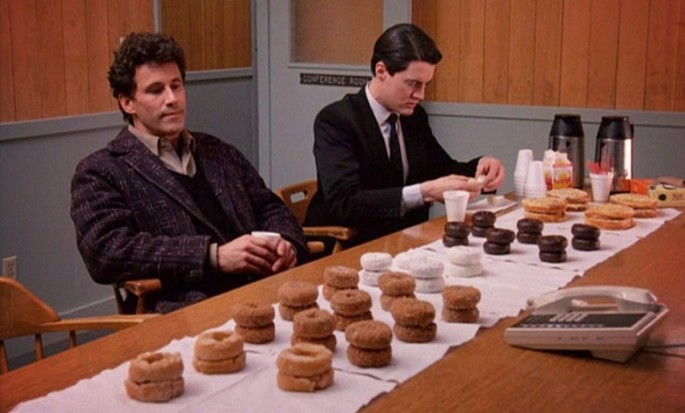 twin-peaks-donuts-
