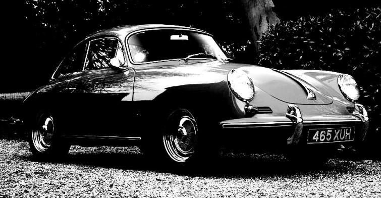 1962-Porsche-356-B-Coupe-Racer-2