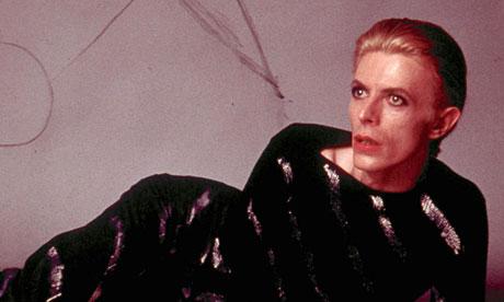 David-Bowie-006