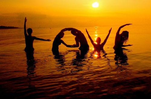 beach-love-separate-with-comma-summer-sunset-favim-com-220627
