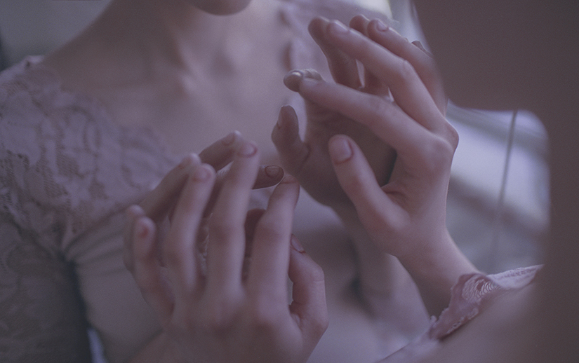 Laura Makabresku, Lessons of Quiescence III
