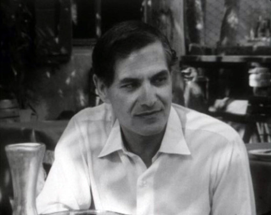 Nico Papatakis