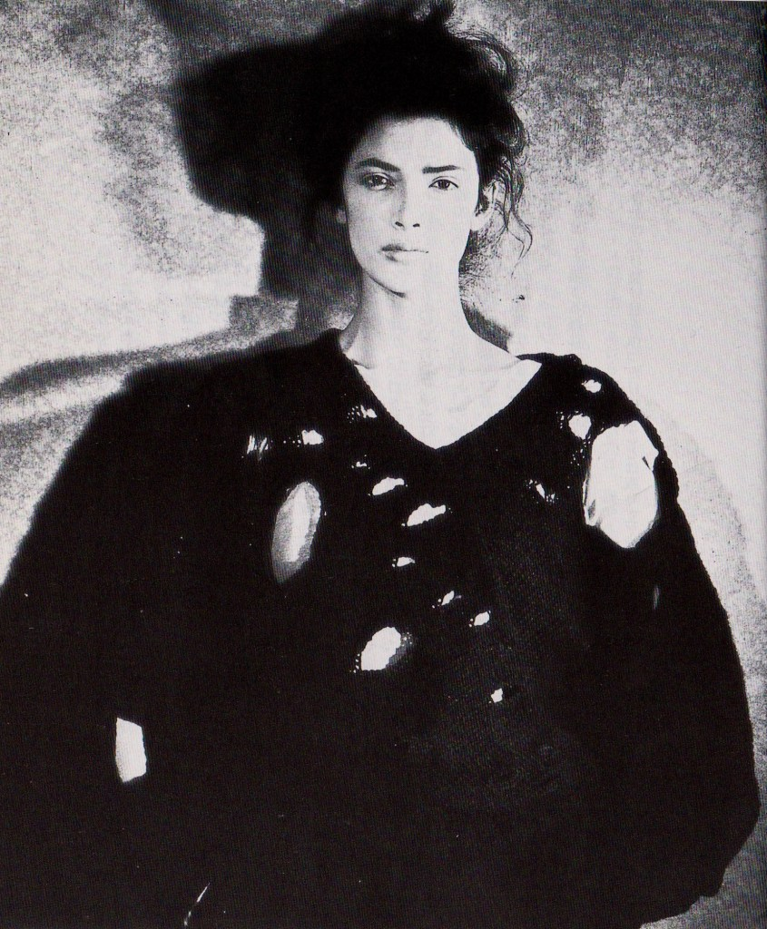 comme des garcons 1982-83 by Peter Lindberg-2