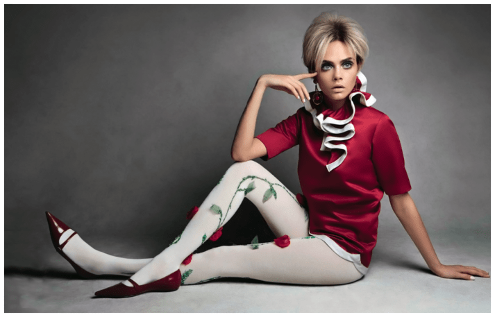 cara-delevingne-photo-patrick-demarchelier-for-vogue-china-june-2013-as-edie-sedgwick