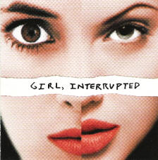 ragazze_interrotte_4