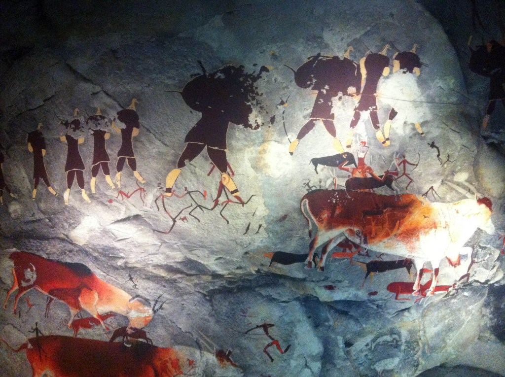 ancient_hunting_murals_origins_centre