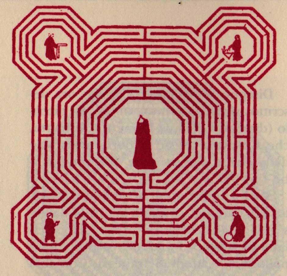 labirinto-cattedrale-reims