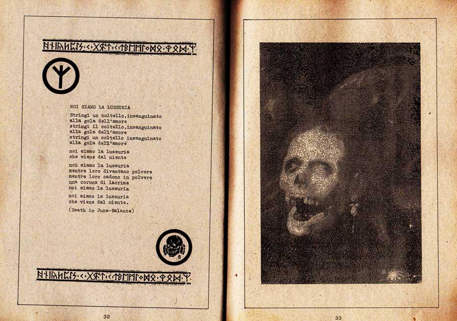 fanzine-sick-things-marco-corbelli,-death-in-june