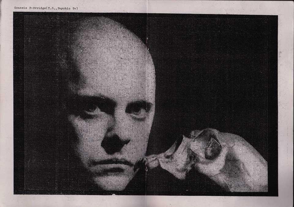fanzine-sick-tortura-psichica-marco-corbelli-genesis-p-orridge