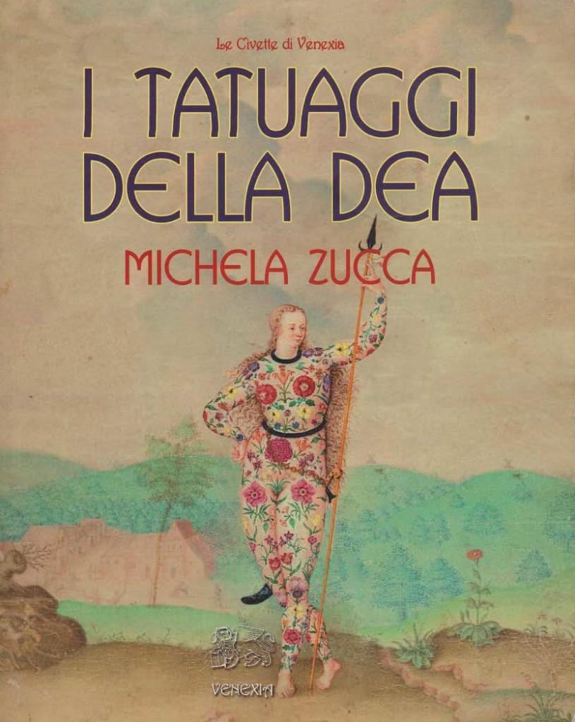 i-tatuaggi-della-dea-michela-zucca