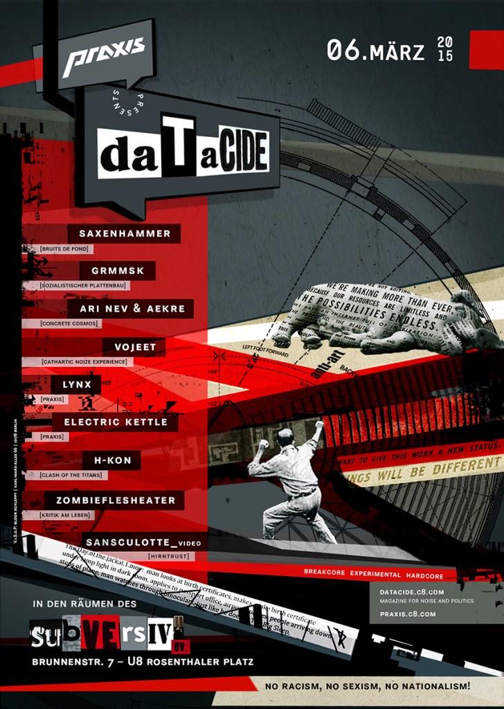 praxis-datacide-subversiv_2015_poster_web