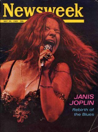 1969-janis